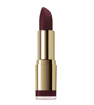 Milani -  Color Statement Lipstick - 70: Matte Fearless