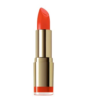 Milani -  Color Statement Lipstick - 75: Matte Luxe