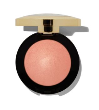 Milani -  Baked Blush - 05 Luminoso