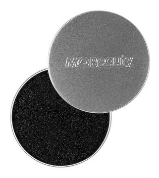 MQBeauty - Makeup color changer tool - Fine Pore