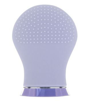 MQBeauty - Electric Facial Cleansing Brush NEXA 3