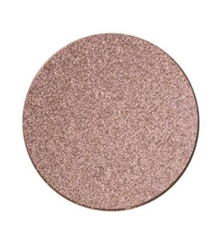 Nabla - Bright Refill Eyeshadow - Entropy