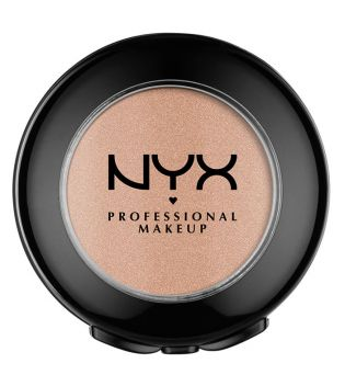 Nyx Professional Makeup - Eyeshadows Hot Singles - HS73: Sex Kitten