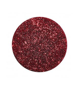 OPV Beauty - Pigmented Pressed Glitter - Charmed