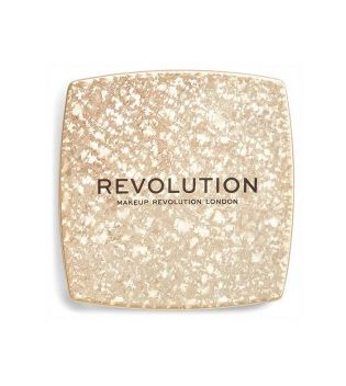 Revolution - *Jewel Collection* - Jelly Highlighter - Monumental