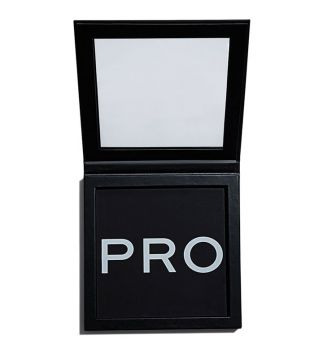 Revolution Pro - Magnetic empty palette - Medium