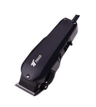Thulos - TH-HC102 Corded Hair Clipper - Black