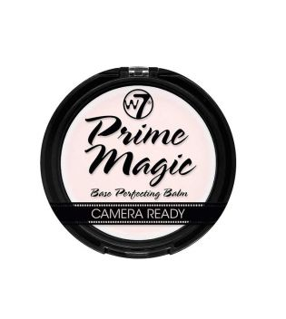 W7 - Prime Magic Base Perfecting Balm - Camera Ready